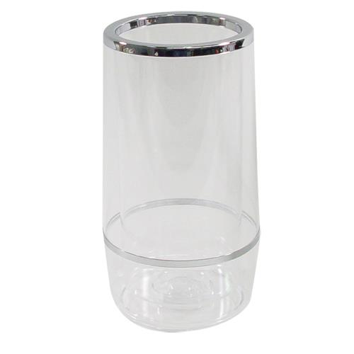 4 qt Wine Bucket at Discount Sku WC-AC 86384
