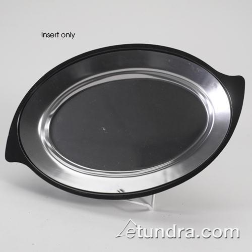 Steak Platter Insert at Discount Sku 20600 NRW20600