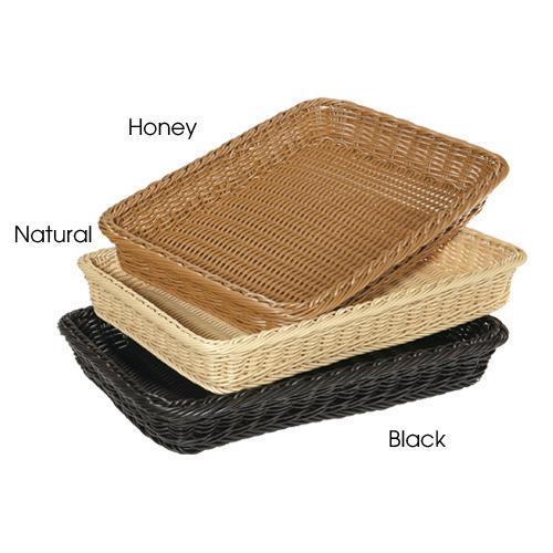 Basket Weaving Supplies Coupon : Get enterprises wb h designer polyweave honey ba