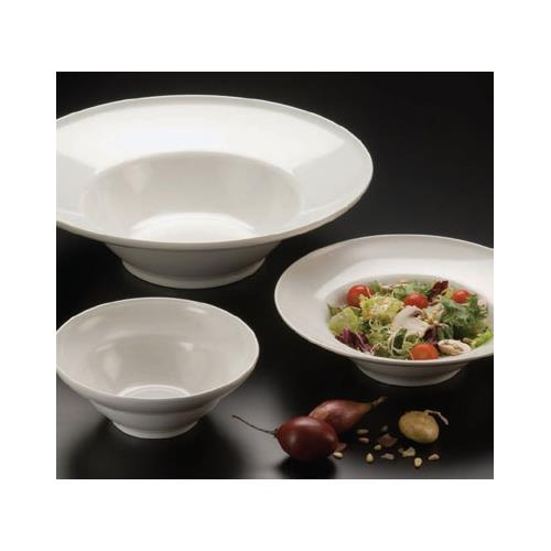 Endurance 40 oz Round Melamine Bowl at Discount Sku MEL5 AMMMEL5