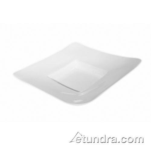 Medium Square Porcelain Bowl at Discount Sku PP1251 GMDPP1251
