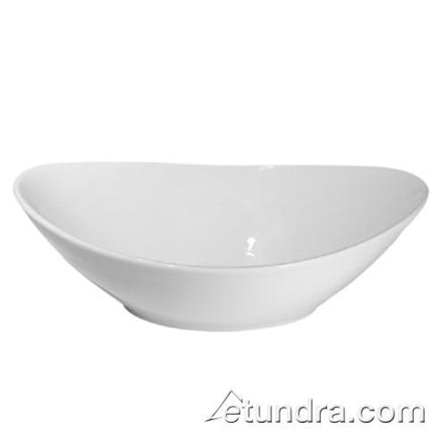 Dragon Porcelain Bowl