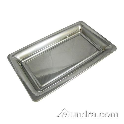 "21 1/2"" x 13"" Full Size Display Pan at Discount Sku 5217 BON5217"