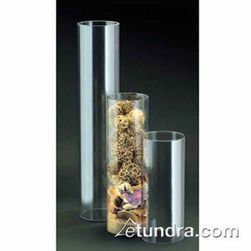 5 in x 16 in Round Accent Tower at Discount Sku 878-16 CLM87816