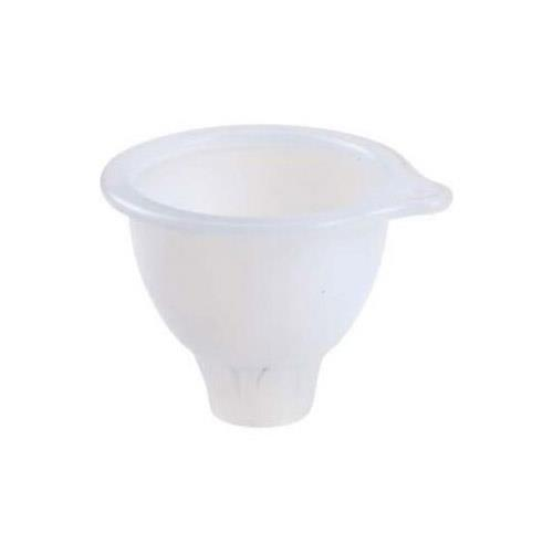 FIFO 280-1793 Squeeze Bottle Funnel for Restaurant Chef