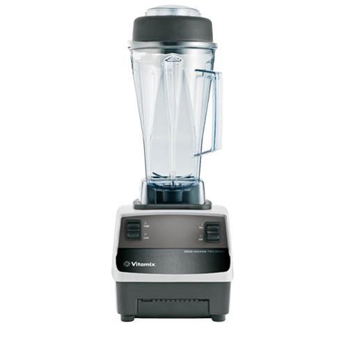 drink machine vitamix blender