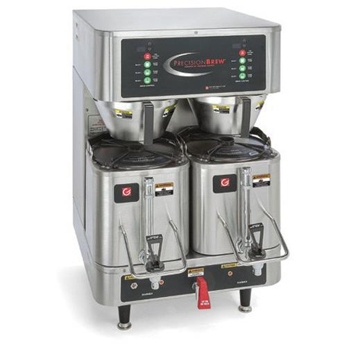 Tundra Restaurant Supply is a leading distributor of food service equipment, supplies and parts to innovative restaurant concepts. Since , Tundra has cultivated & nurtured lasting relationships with brands by helping build long-term growth strategies with eco-friendly & sustainable goals in mind.5/10(11).