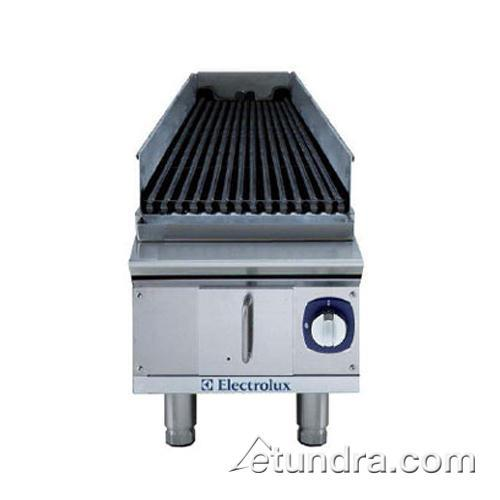 electrolux dito 169020 12 in gas charbroiler grill ebay. Black Bedroom Furniture Sets. Home Design Ideas