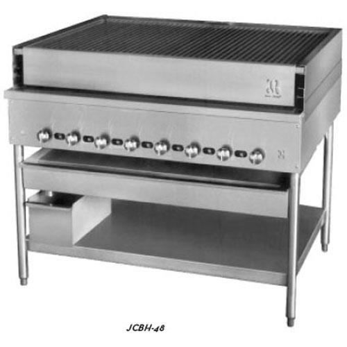 High Production Chicken Broiler at Discount Sku JCBH-72 JADJCBH72