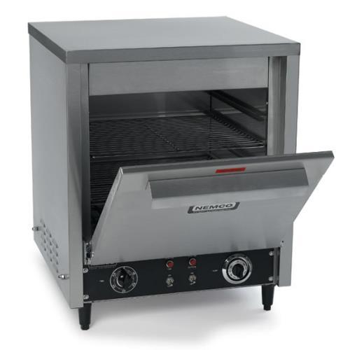 Nemco - 6200 - Countertop Warming and Baking Oven   eTundra