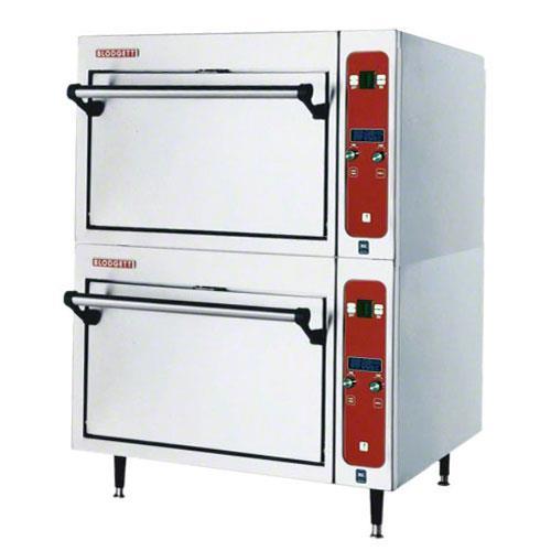 Equipment Countertop Cooking Countertop Ovens Pizza Ovens