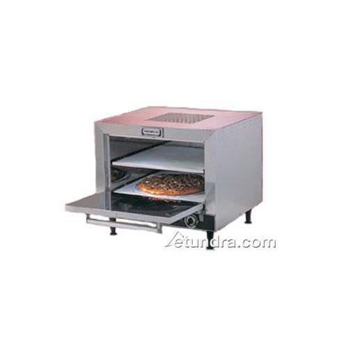 Countertop Oven Electric : Equipment Countertop Cooking Countertop Ovens Pizza Ovens