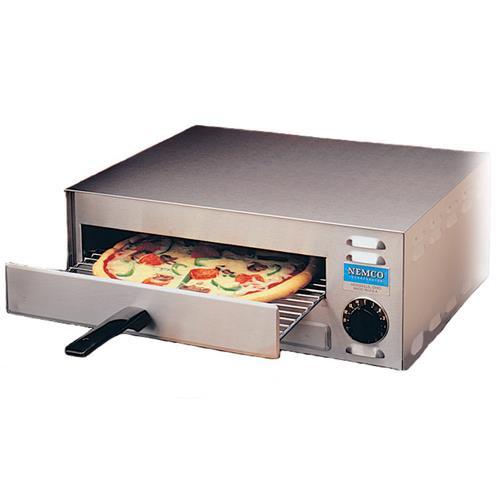 """19"""" Countertop Pizza Oven at Discount Sku 6215 NEM6215"""