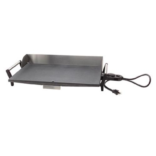 Cadco - PCG-10C - 120V Countertop Buffet Griddle