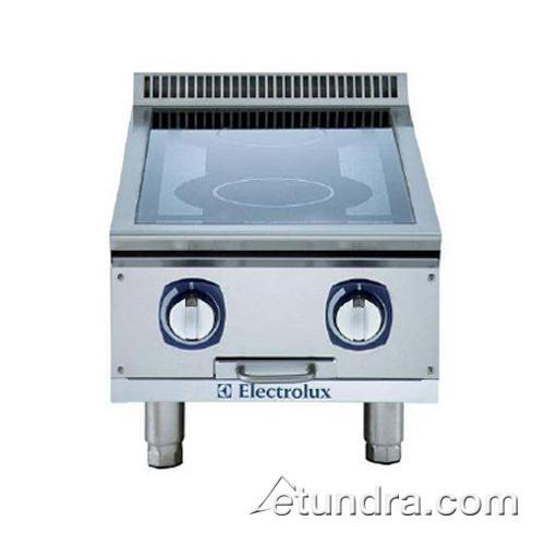 electrolux dito 169007 electric 2 zone induction cook. Black Bedroom Furniture Sets. Home Design Ideas