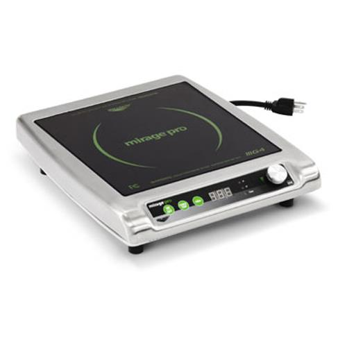 Mirage Pro Induction Range