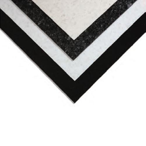 Vollrath 5960810 Granite Ceramic Template Induction