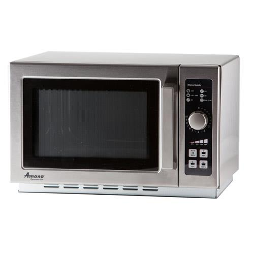 Oven toaster temperature for baking