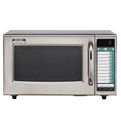 Microwave Oven Deals On 1001 Blocks