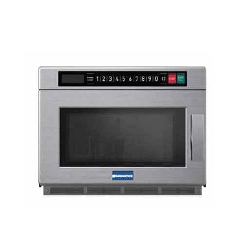 Click here for 1200 Watt Heavy Duty Microwave Oven prices