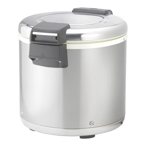 quinoa preparation rice cooker