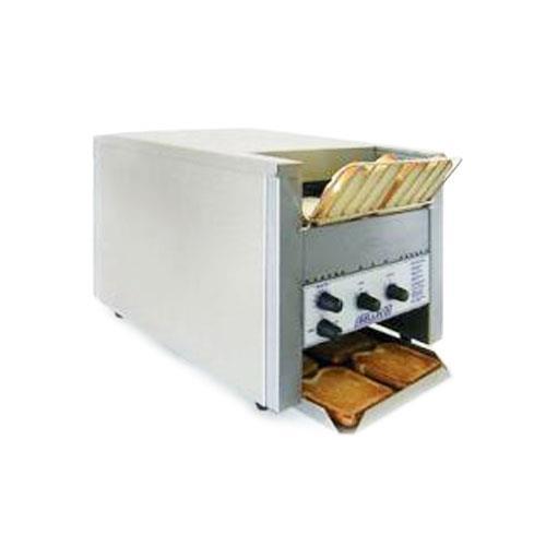 Countertop Oven Restaurant : Equipment Countertop Cooking Toasters Conveyor Toasters