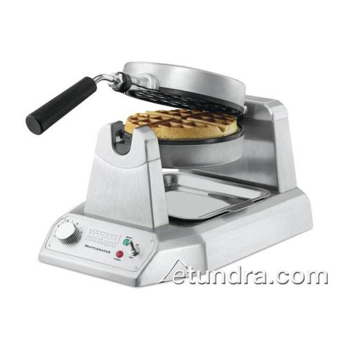 Waring - WW180 - Single Belgian Waffle Maker at Sears.com