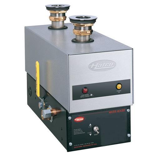 Hatco 3cs 9 480 3 480v Electric Sink Heater Etundra