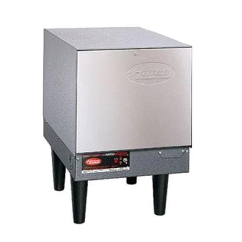 hatco c 9 208 3 compact booster heater 9 kw 208 volt etundra. Black Bedroom Furniture Sets. Home Design Ideas