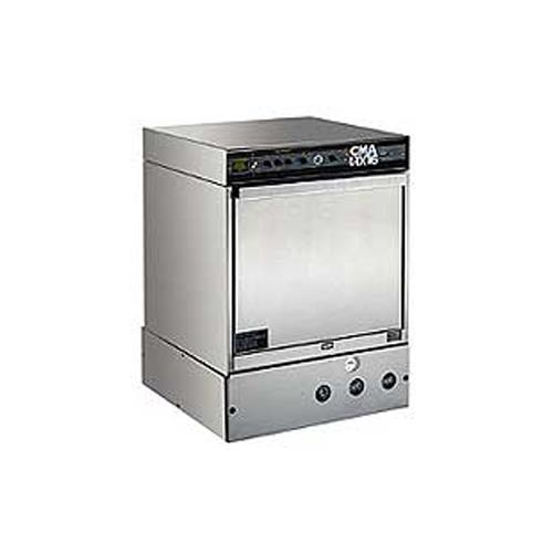 Low Energy Undercounter Dishwasher With 16 in Door