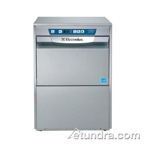 electrolux dito 502316 undercounter dishwasher 240 v. Black Bedroom Furniture Sets. Home Design Ideas