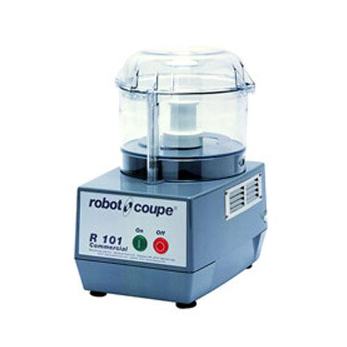 Commercial Food Processor ~ Robot coupe r b clr commercial food processor w