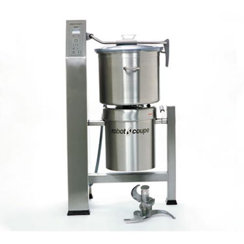 60 qt Vertical Cutter Mixer