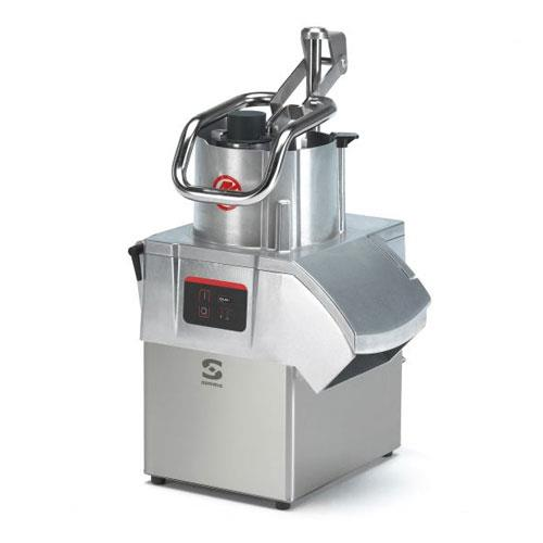 Sammic Food Processor