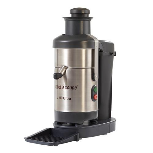 Click here for Ultra 7 1/2 qt Electric Juicer prices