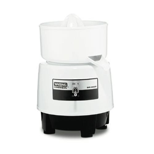Click here for Electric Bar Juicer prices