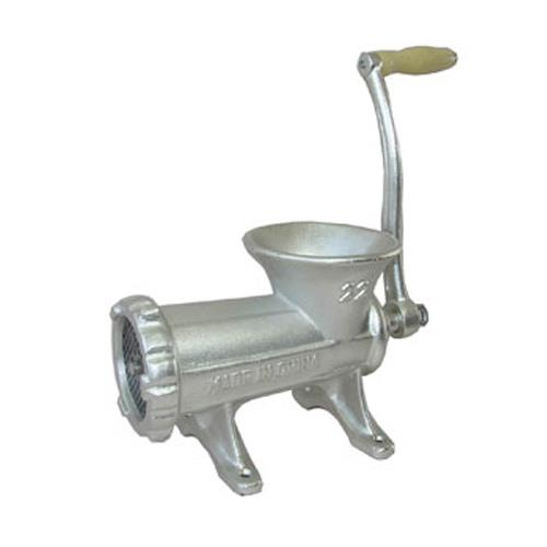 Sausage Maker 22 Stainless Steel Manual Meat Grinder ...
