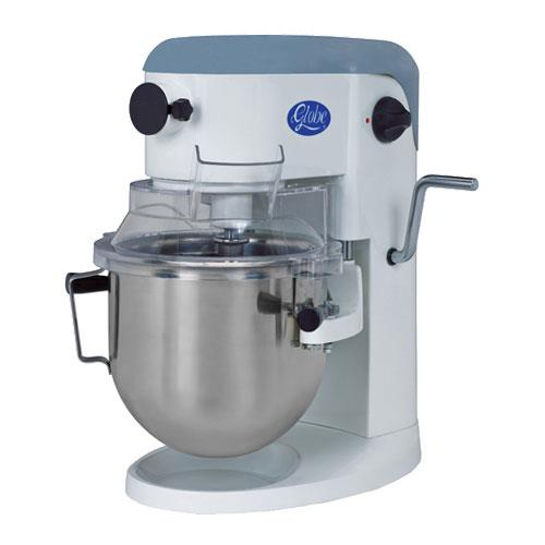 SP5 - Vertical Mixer 5 Quart