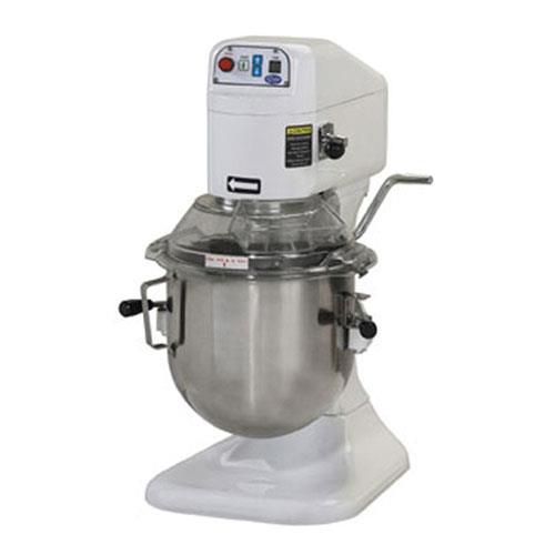 Mixers Restaurant Globe Cake ~ Globe mixers buying guide etundra