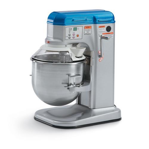 7 Qt Commercial Mixer at Discount Sku 40755 VOL40755