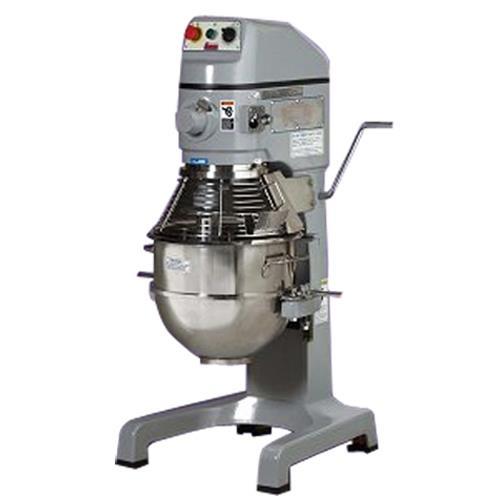 Mixers Restaurant Globe Cake ~ Qt commercial mixer innoworks