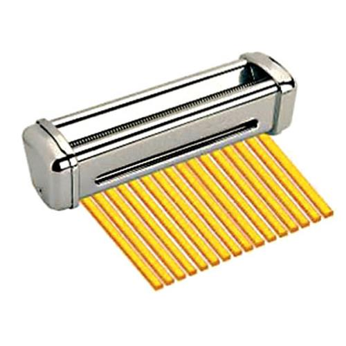 Pasta Machine Capelli d'angelo Cylinder at Discount Sku 49840-03 WOR4984003