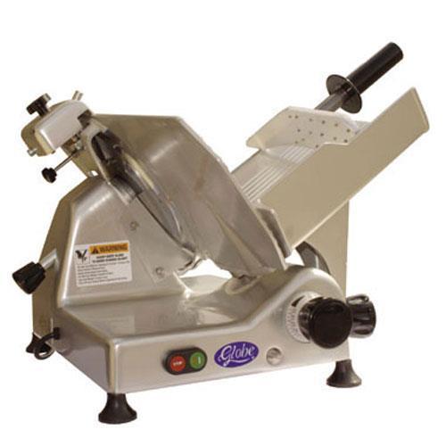 """12"""" Medium Duty Manual Slicer at Discount Sku G12 GLOG12"""