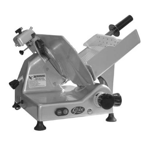 """14"""" Medium Duty Manual Slicer at Discount Sku G14 GLOG14"""