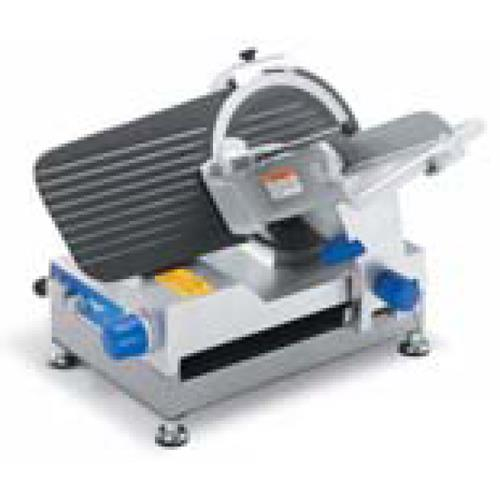 """12"""" Heavy Duty Start Series Automatic Slicer at Discount Sku 40800 VOL40800"""