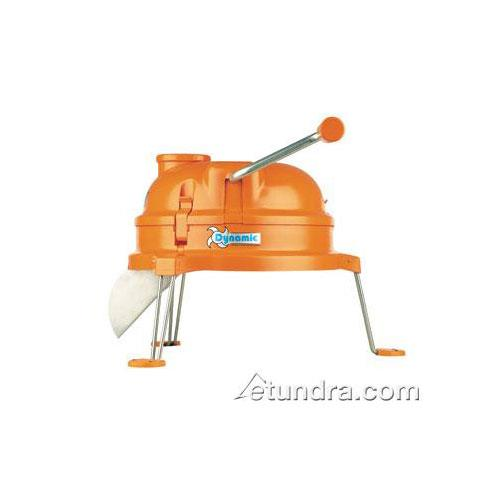 Equipment food prep equipment produce cutters dicers
