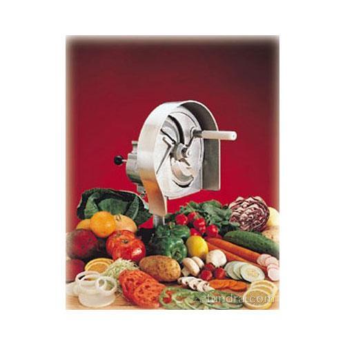 Easy Slicer 1/8 in Cut Manual Slicer at Discount Sku N55200AN-4 NEMN55200AN4