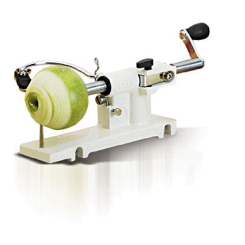 Bron Heavy Duty Apple Peeler