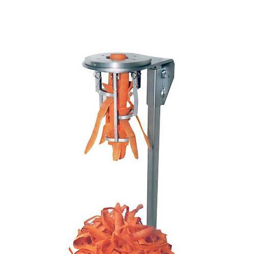 Tellier Large Carrot Peeler at Discount Sku EP002 EUREP002