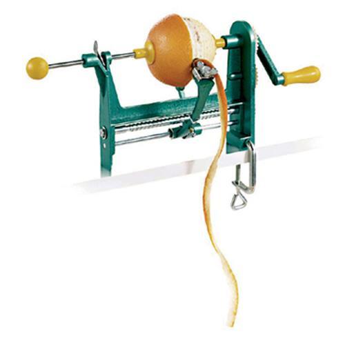 Manual Orange Peeler at Discount Sku 49817-00 WOR4981700